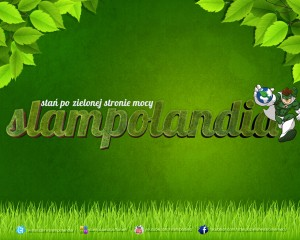 slampolandia