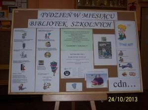 mini-gazetka 3