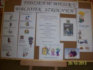 mini-gazetka 8