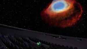 mini-z9006161Q,Wizualizacja-planetarium-w-Centrum-Nauki-Kopernik