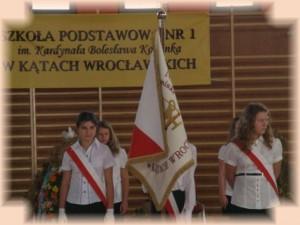 poczet2010
