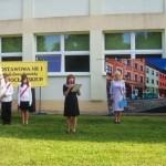 poczet2011