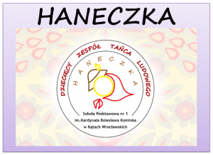haneczk