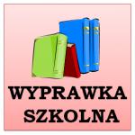 wyprawka_szkolna