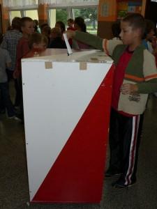 wybory (29)