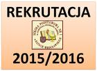 logo_rekrutacja2015