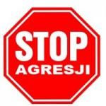agresji-nie