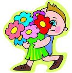 kwiaty-dla-mamyi-taty
