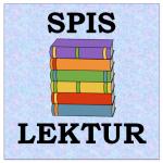 spis_lektur