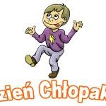 dzien_chlopaka