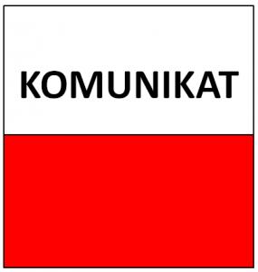 komunikat1