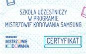 MK_certyfikat4n