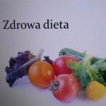 zdrowa dietatlo