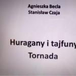 huraganymin