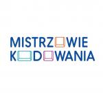 logotyp_MK