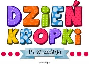 dzien_kropki