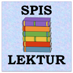 spis_lektur4_6