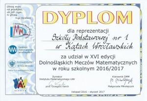 dyplom_mecze