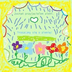 plakietka K.Moczkodan 5c