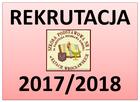 rekrutacja2016