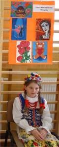 Martyna Ozog