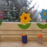 Wiosna (4)