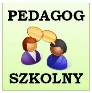 pedagog-298x300