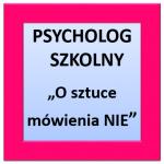 psycholog sz