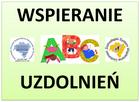 Bezpieczny_logo