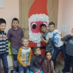 Mikołaj (2)