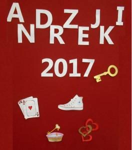 andrzejki17
