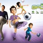 kinect-sports-art