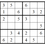 sudoku-300x283