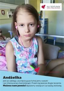 Angelika_pomoc