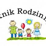 piknik_rodzinny