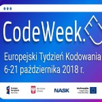 code_week2018