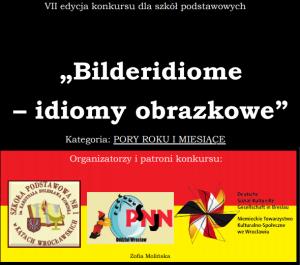 idiomy_konkurs
