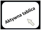 Aktywna_logo